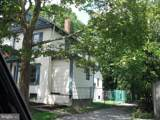 223 Buttonwood Street - Photo 4