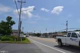 11845 Hg Trueman Road - Photo 2