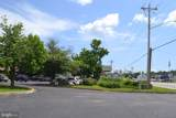 11845 Hg Trueman Road - Photo 3