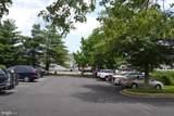 11845 Hg Trueman Road - Photo 7