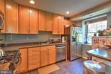 5966 Westchester Park Drive - Photo 7