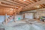 1170 Witmer Road - Photo 81
