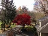 880 Pebble Hill Road - Photo 66