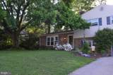 124 Forest Drive - Photo 1