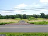 1737 Upper Stump Road - Photo 3