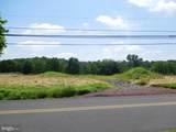 1737 Upper Stump Road - Photo 4