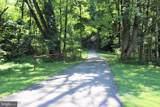 245 Marticville Road - Photo 2