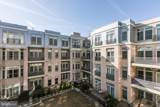 1209 Charles Street - Photo 34