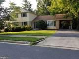 8123 Briar Creek Drive - Photo 1
