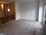 8 Preakness Court - Photo 10
