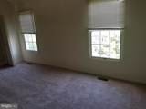 8 Preakness Court - Photo 14