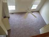 8 Preakness Court - Photo 15