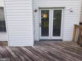 8 Preakness Court - Photo 19