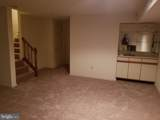 8 Preakness Court - Photo 23