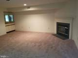 8 Preakness Court - Photo 24