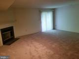 8 Preakness Court - Photo 25