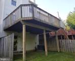 8 Preakness Court - Photo 33