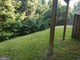 8 Preakness Court - Photo 34