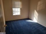 8 Preakness Court - Photo 38
