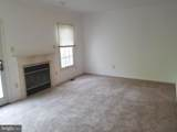 8 Preakness Court - Photo 9