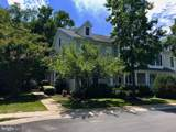 120A Willow Oak Avenue - Photo 1