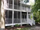 120A Willow Oak Avenue - Photo 52
