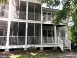 120A Willow Oak Avenue - Photo 53