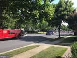 120A Willow Oak Avenue - Photo 79