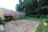 223 Cobble Creek Curve - Photo 18