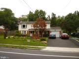 2284 Longview Drive - Photo 1