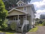 542 Salem Avenue - Photo 1