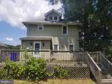 542 Salem Avenue - Photo 2