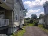 542 Salem Avenue - Photo 3