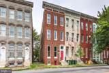 844 Edmondson Avenue - Photo 1