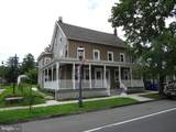 43-45 Main Street - Photo 2