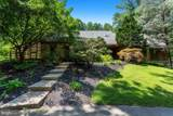 150 Pine Hill Road - Photo 1