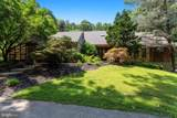 150 Pine Hill Road - Photo 41