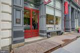 309-13 Arch Street - Photo 19