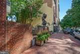 309-13 Arch Street - Photo 24