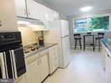 3311 Brooklawn Terrace - Photo 10