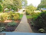3311 Brooklawn Terrace - Photo 2