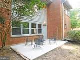 3311 Brooklawn Terrace - Photo 29