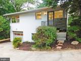 3311 Brooklawn Terrace - Photo 31