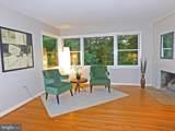 3311 Brooklawn Terrace - Photo 4