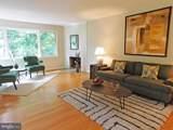 3311 Brooklawn Terrace - Photo 5
