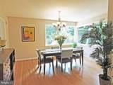 3311 Brooklawn Terrace - Photo 7
