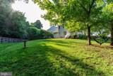 405 Montgomery Court - Photo 34