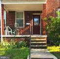3521 Cliftmont Avenue - Photo 1