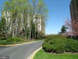 5225 Pooks Hill Road - Photo 3