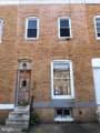 2111 Eagle Street - Photo 1